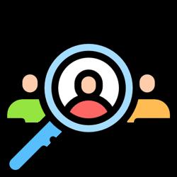 Apprentice-Logo