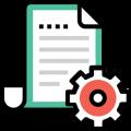 ContentManager-Logo