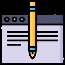 ContentWriter-Logo
