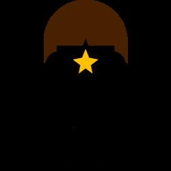 ExpertOfCyberSpace-Logo