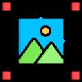 PhotoEditor-Logo