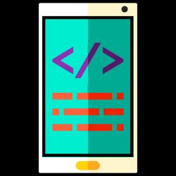 MobileDeveloper-Logo