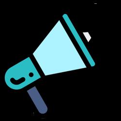PercentMarketing-Logo