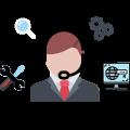 WebSupport-Logo